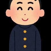 school_gakuran_boy2